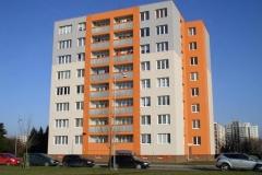 bytová zástavba-BD-SBD-SVJ-SVJd-Spd