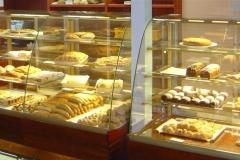 pekárny-cukrárny