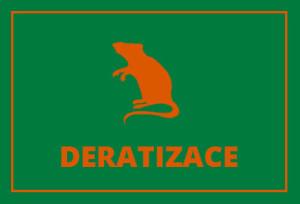 DERATIZACE_1